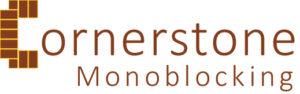 Cornerstone Monoblocking