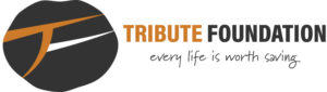 Tribute Foundation